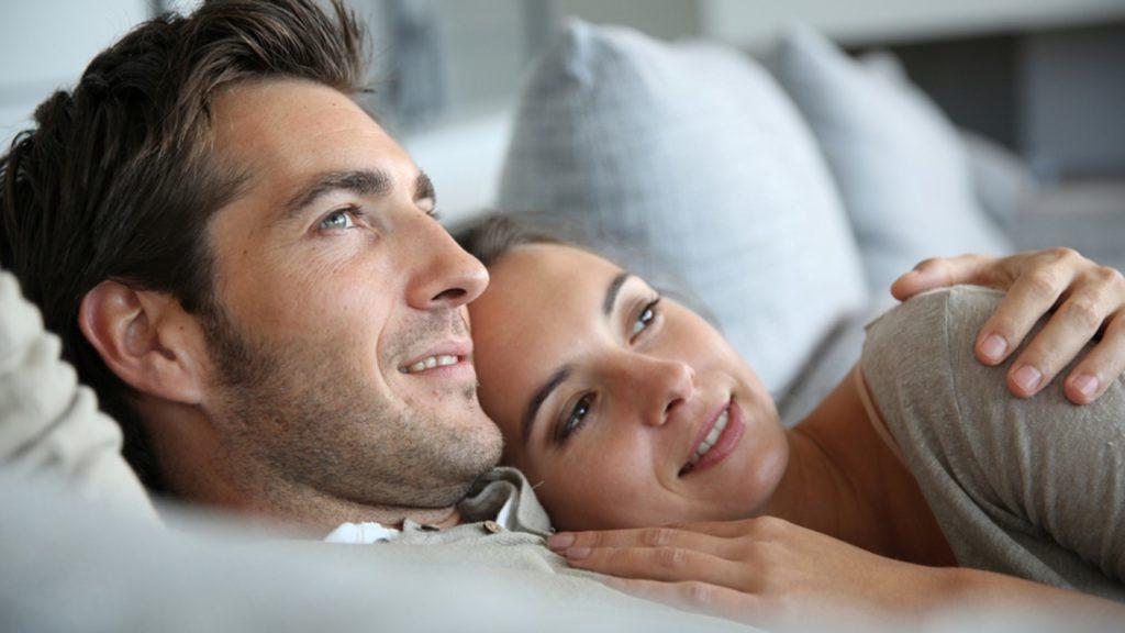 penyebab perselingkuhan terjadi mengakibatkan penyesalan perceraian