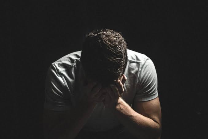 patah hati dan cara mengatasinya