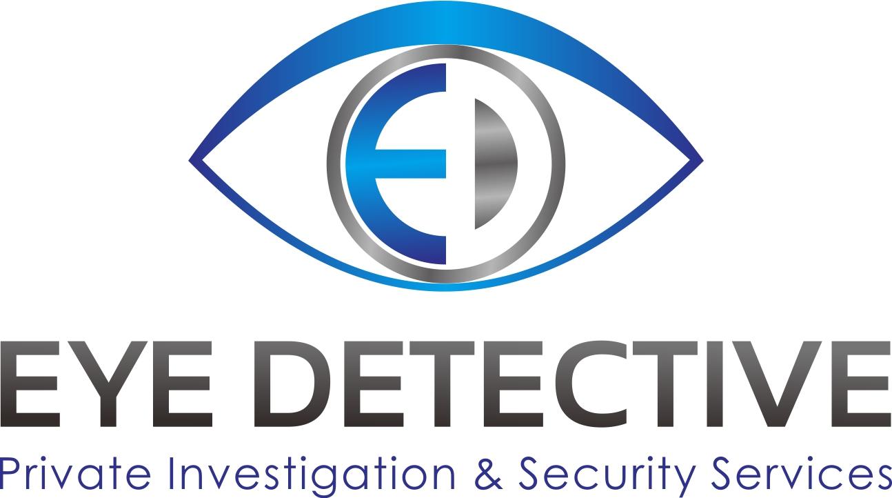 kontak jasa detektif swasta eye detective indonesia