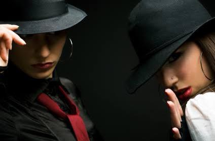 rasanya menjadi teman detektif swasta - jasa penyelidikan perselingkuhan