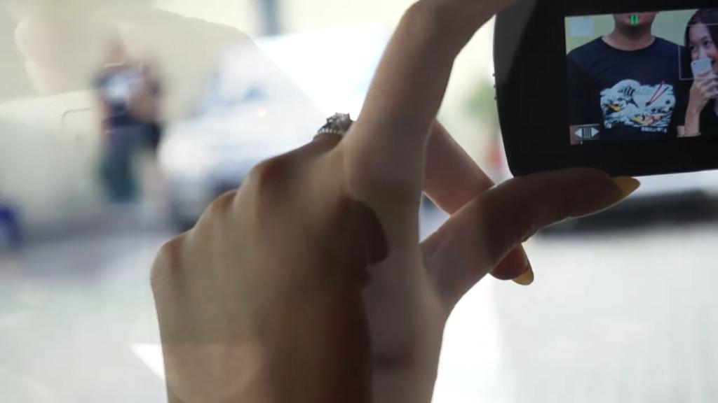 Langkah Tepat Sewa Jasa Detektif Wanita Jika Ingin Bongkar Suami Selingkuh